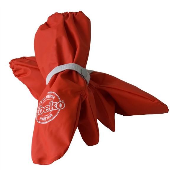 abeko-fleece-gloves-red-forest-schools