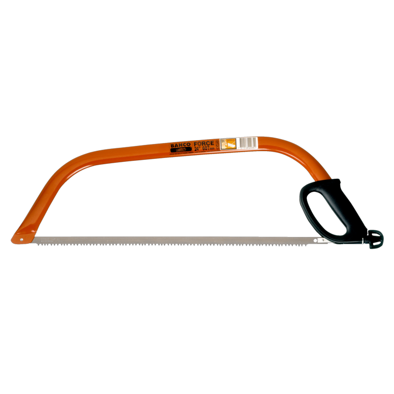 bahco-forest-schools-bow-saw
