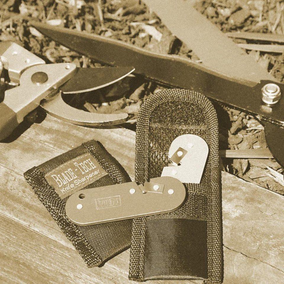 blade-sharpener