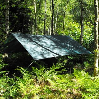 dd-tarp-for-forest-schools
