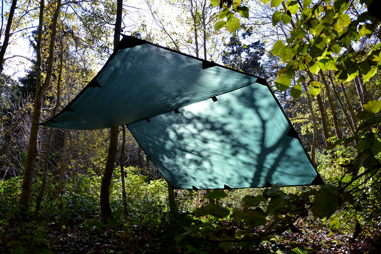 dd-tarp-for-forest-schools-shop