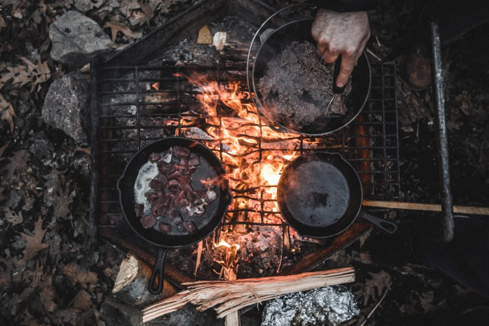 forest-schools-cooking
