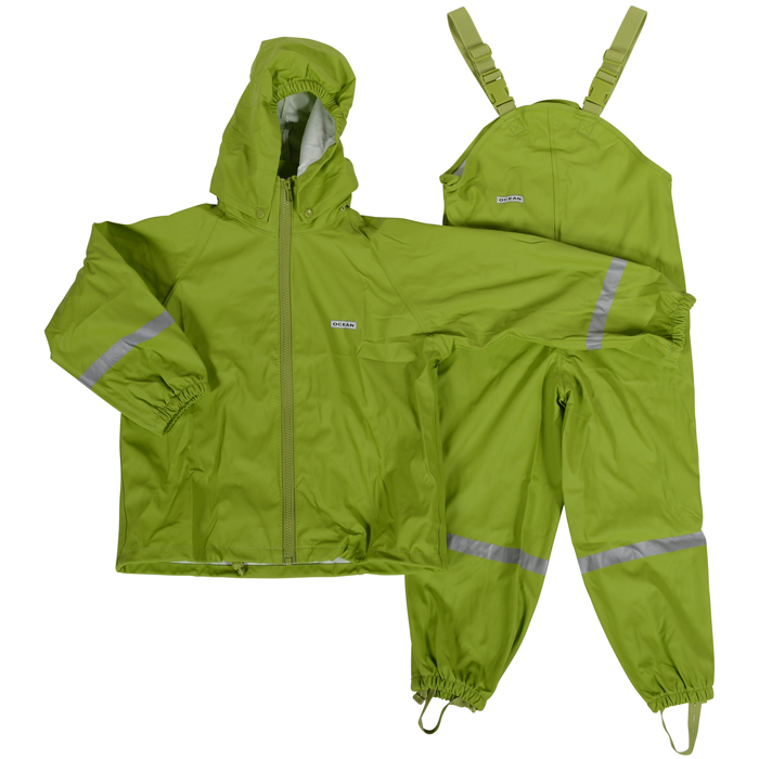 forest-schools-kids-waterproof-set