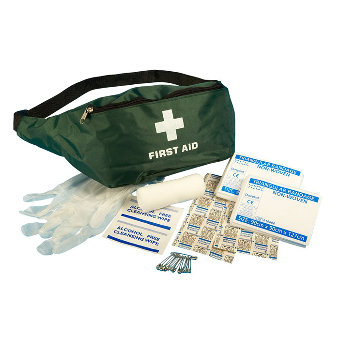 forest-schools-playground-first-aid-kit