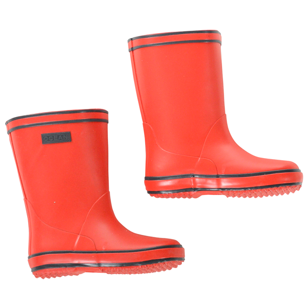 forest-schools-wellies-red