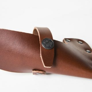 gransfor-bruks-leather-sheath