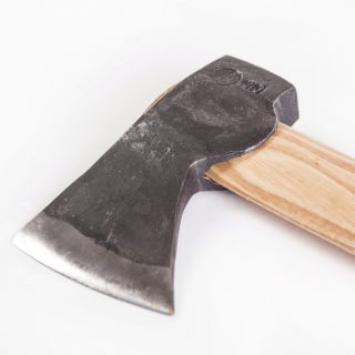 gransfors-bruks-wildlife-hatchet-2
