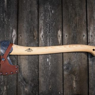 gransfors-bruks-wildlife-hatchet