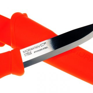 mora-860-x28-stainless-x29-clipper-companion-knife-all-orange-ff-3-17177-p