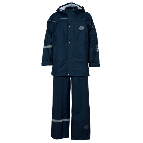 Forest Schools Shop Waterproof Clothing