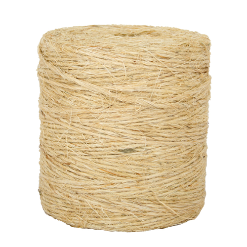 Forest Schools Sisal Twine