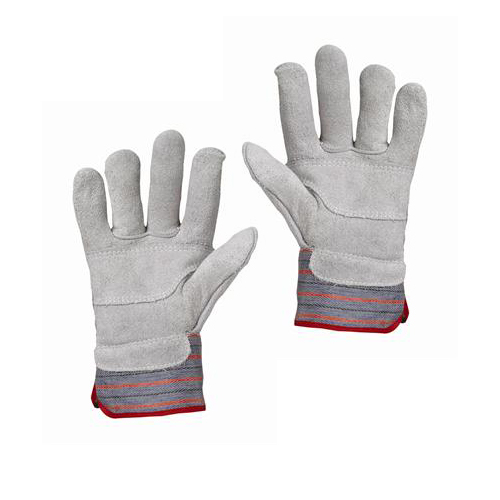 forest-schools-rigger-gloves