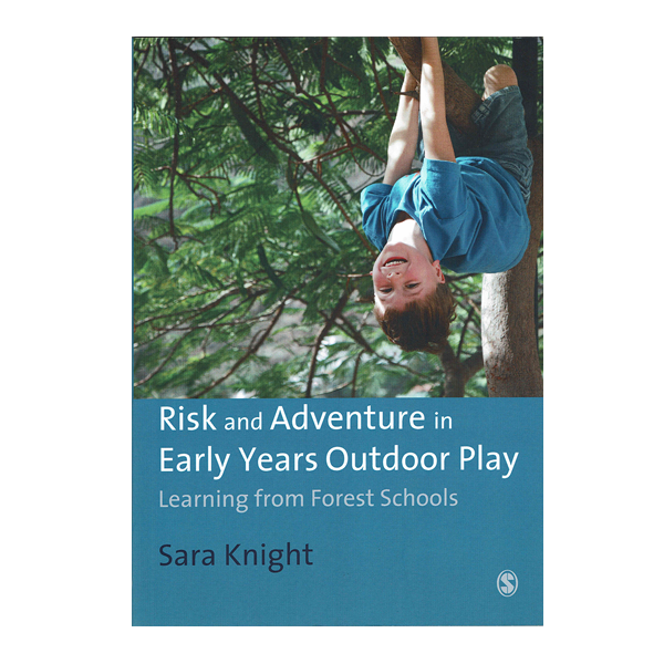risk-and-adventure-forest-schools-book