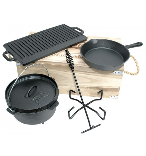 dutch-oven-boxed-set