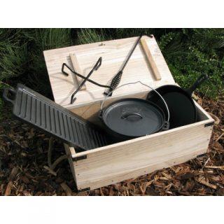dutch-oven-boxed-set-2
