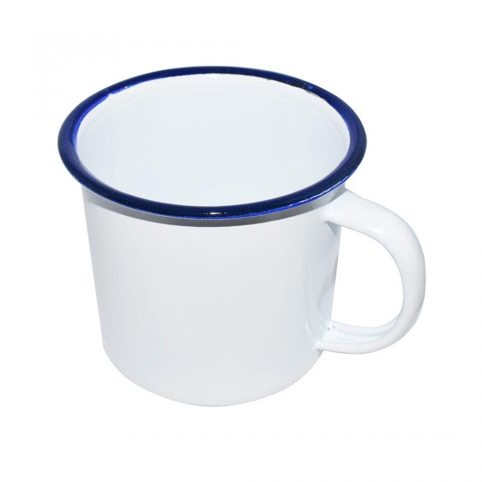 enamel-camping-mug