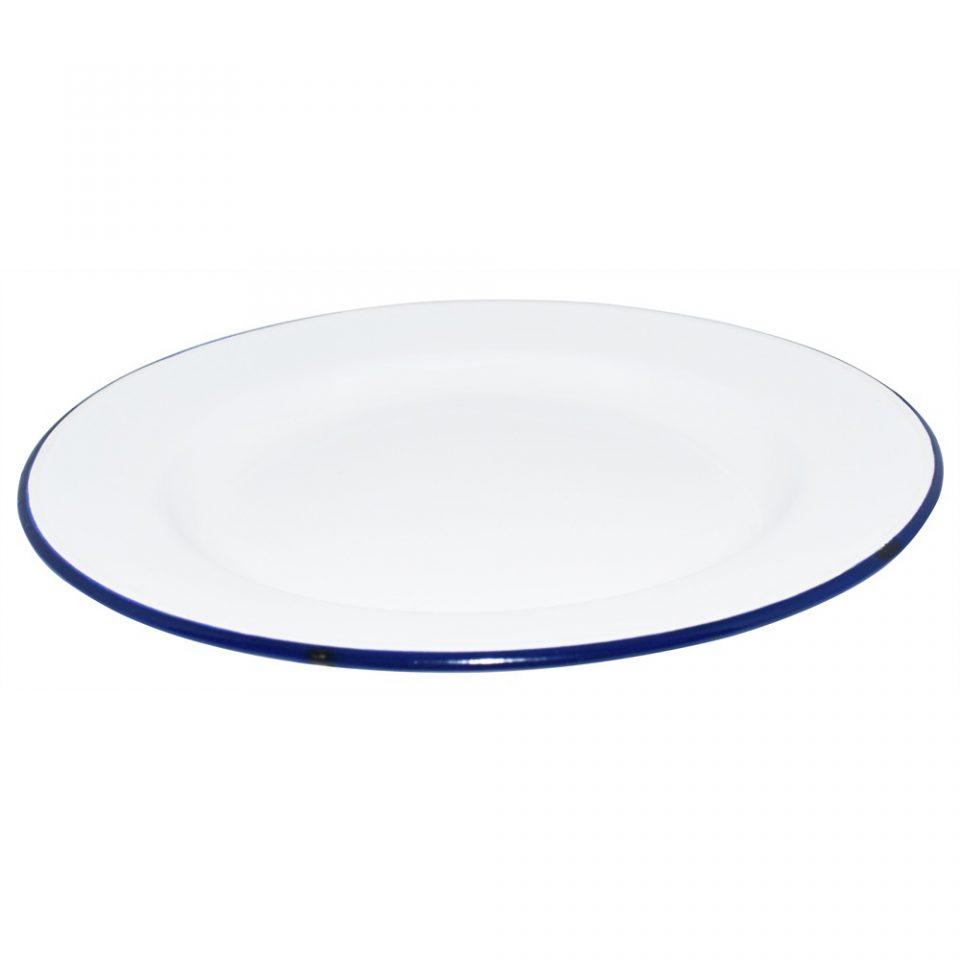 enamel-camping-plate