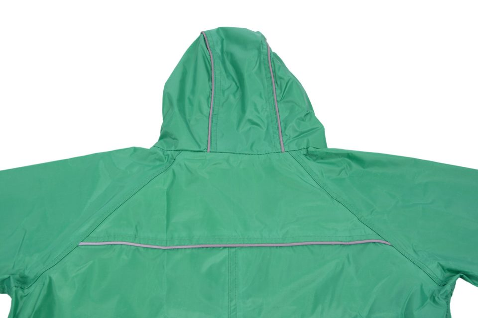 dk001-green-back