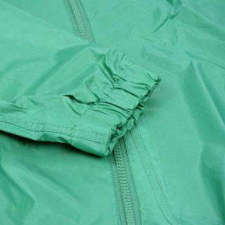 dk001-green-cuff