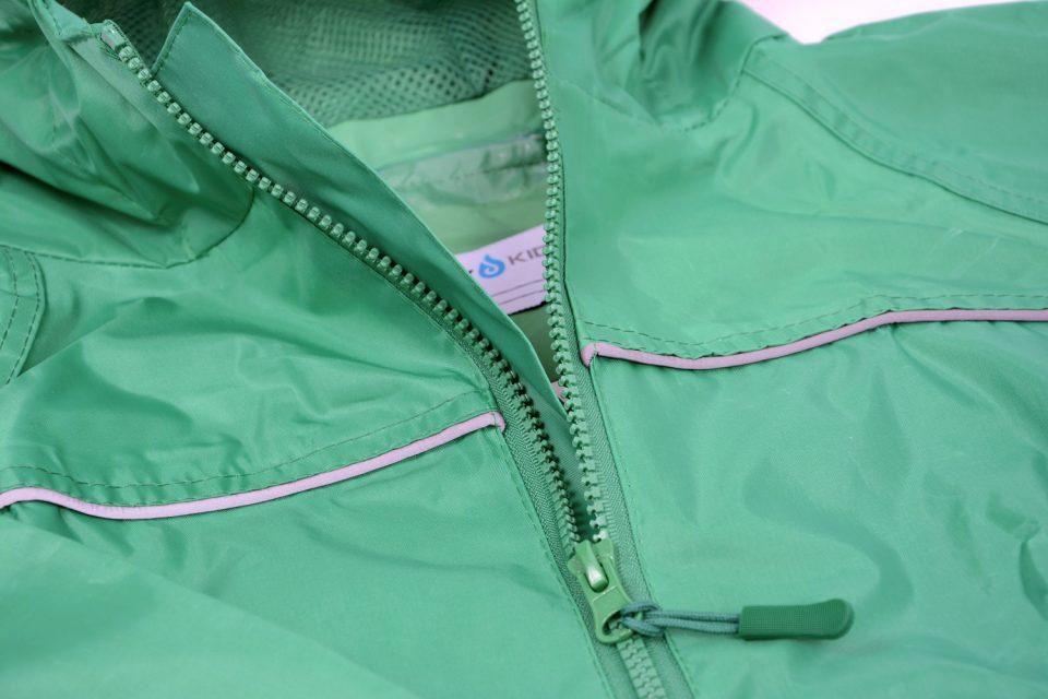dk001-green-detail