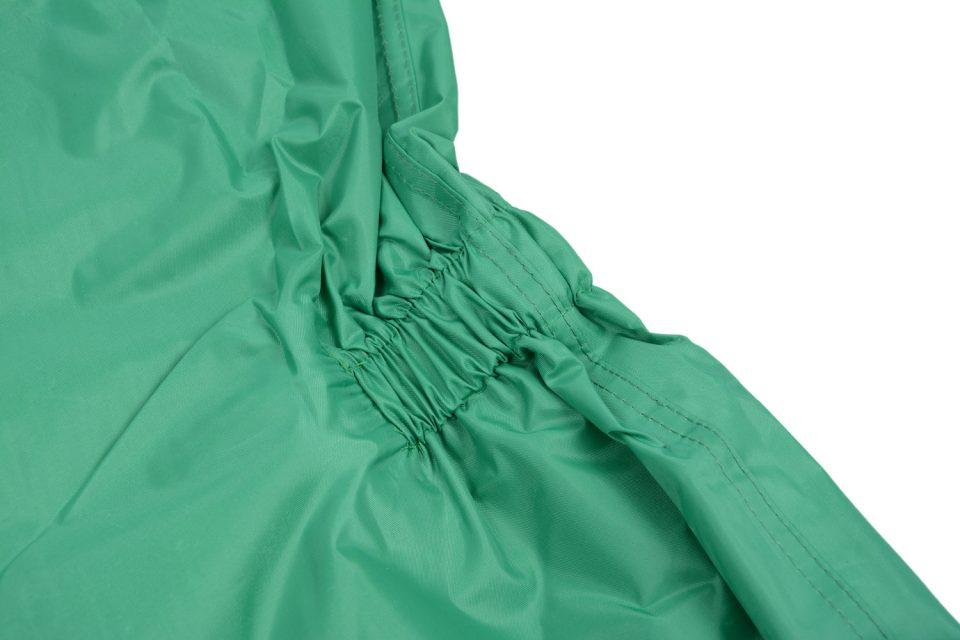 dk001-green-waist