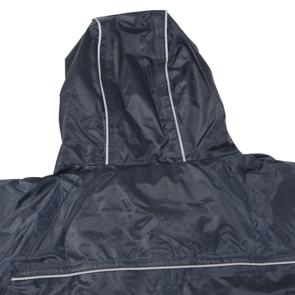dk001-navy-all-in-one-hood-back