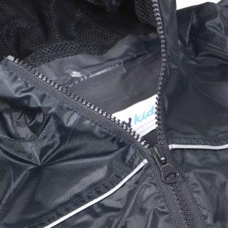 dk001-navy-all-in-one-zip
