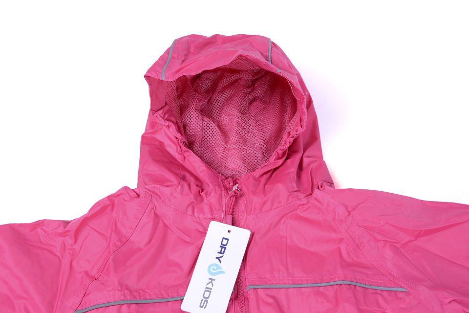 dk001-pink-hood