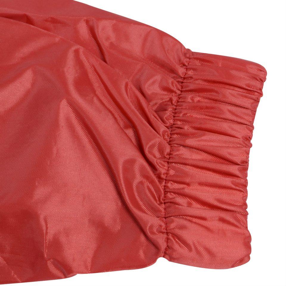 dk001-red-all-in-one-cuff