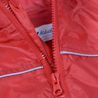 dk001-red-all-in-one-zip