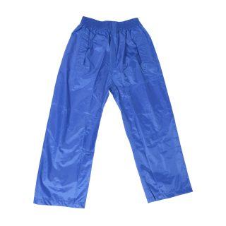 dk002-blue-trousers-flat