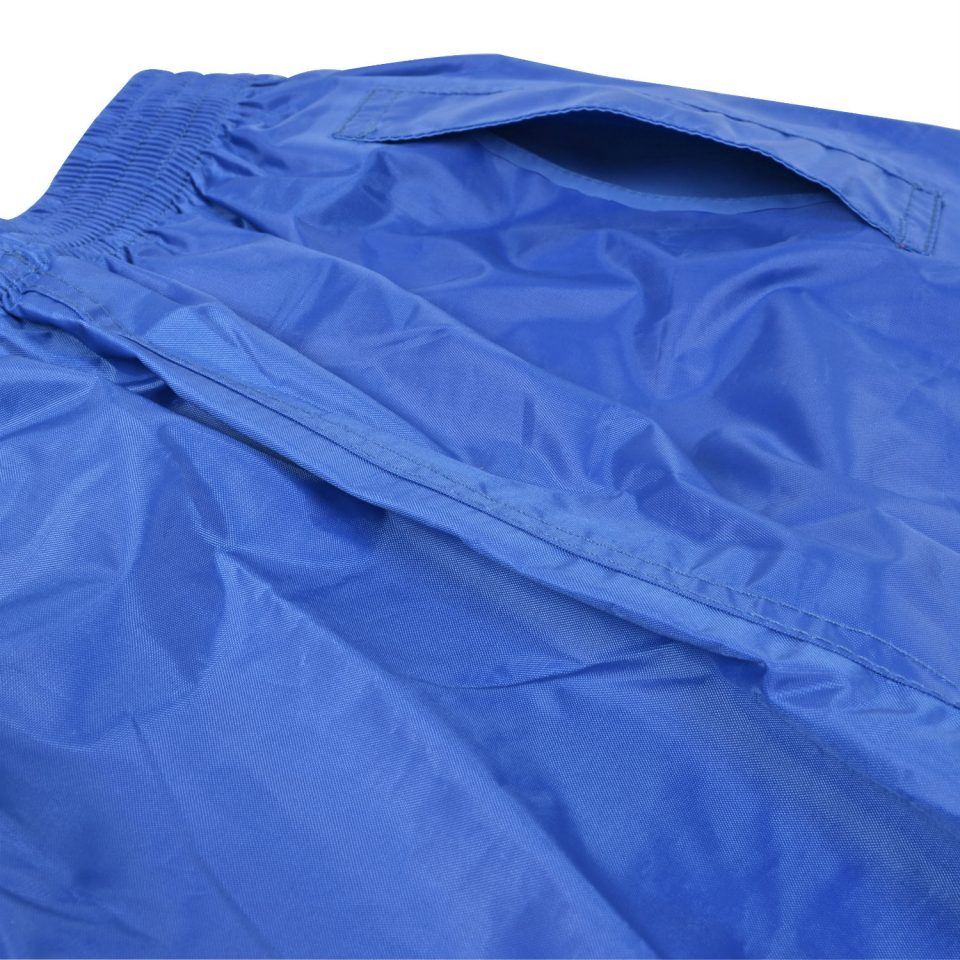 dk002-blue-trousers-pocket-opening