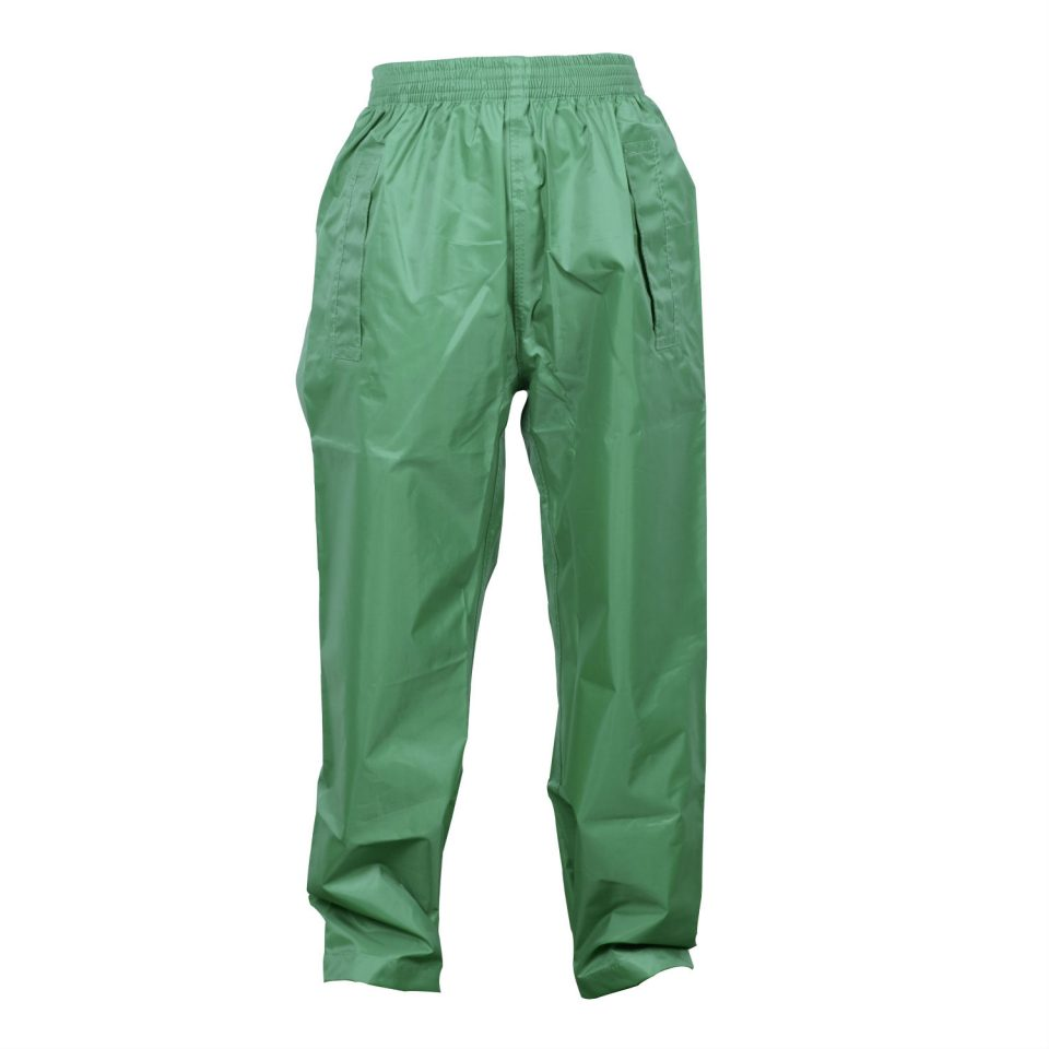 dk002-green-trousers
