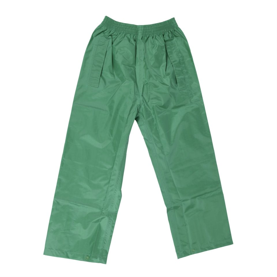 dk002-green-trousers-flat