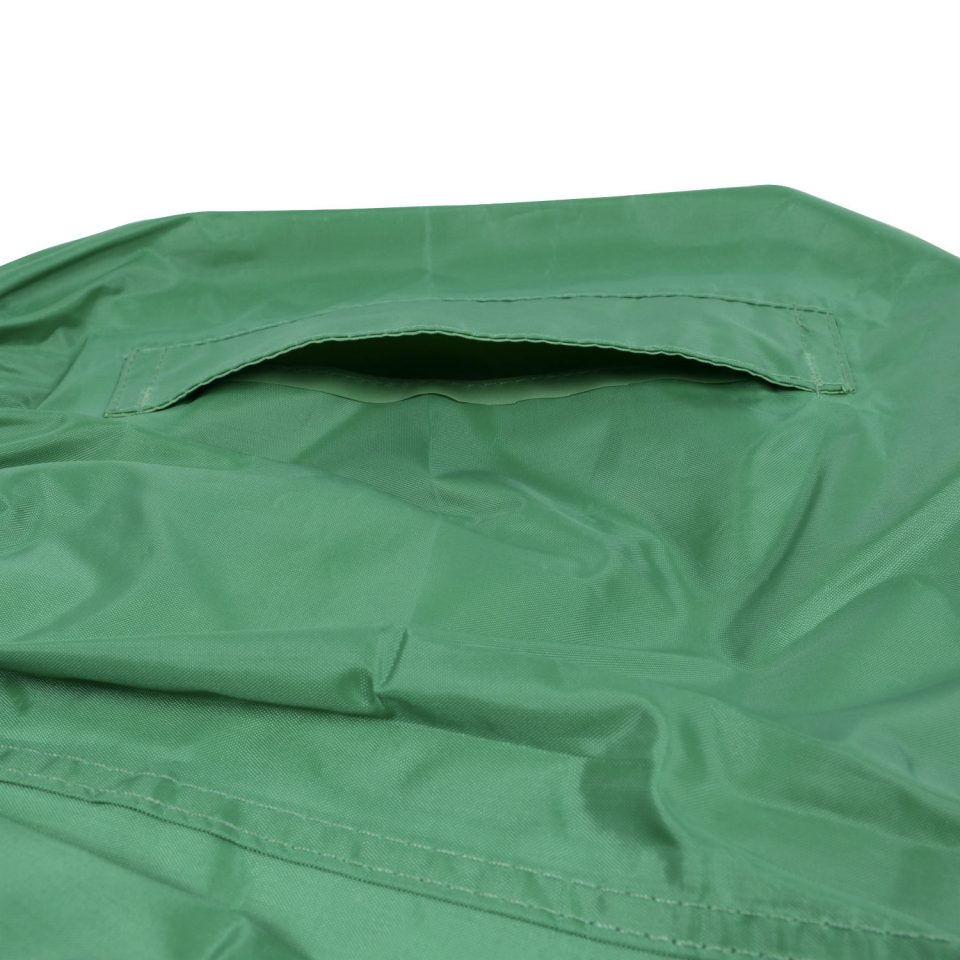 dk002-green-trousers-pocket-opening