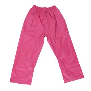 dk002-pink-trousers-flat