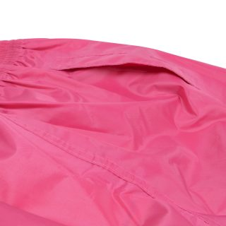 dk002-pink-trousers-pocket-opening