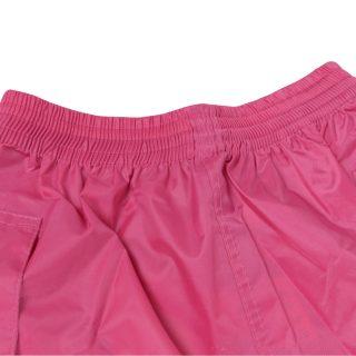 dk002-pink-trousers-waistband