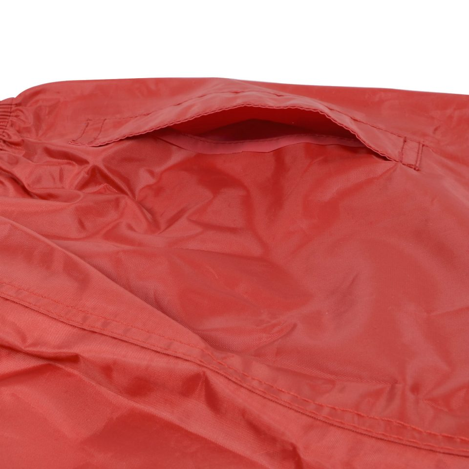 dk002-red-trousers-pocket-opening