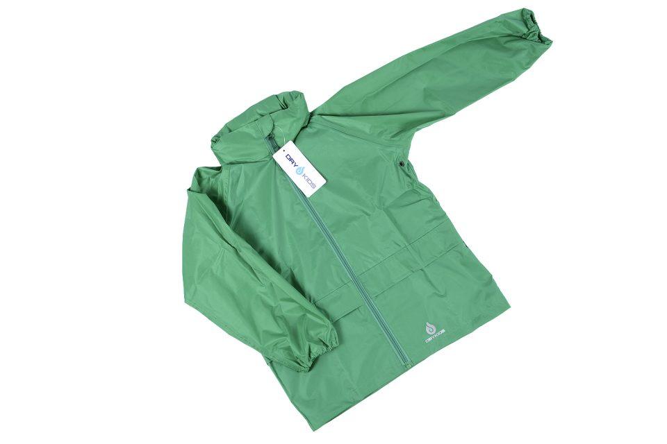 dk003-green-flat-hood-in