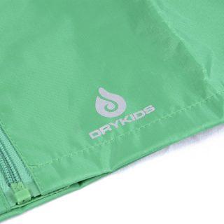 dk003-green-logo