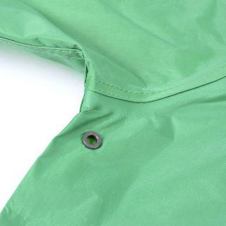 dk003-green-vent