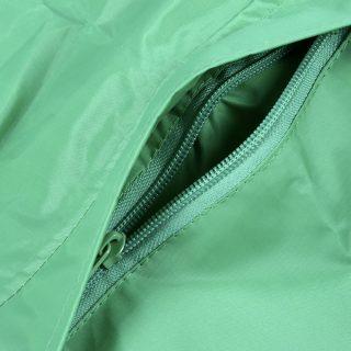 dk003-green-zip-pocket