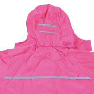 dk003-pink-back