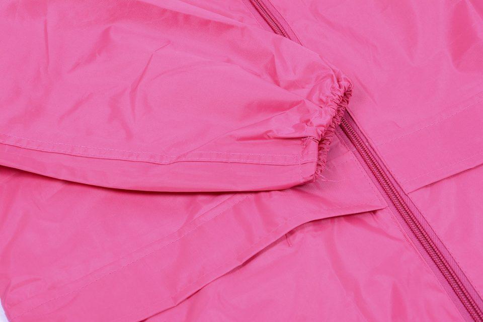 dk003-pink-cuff