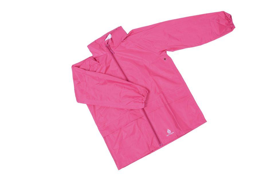dk003-pink-flat-hood-in
