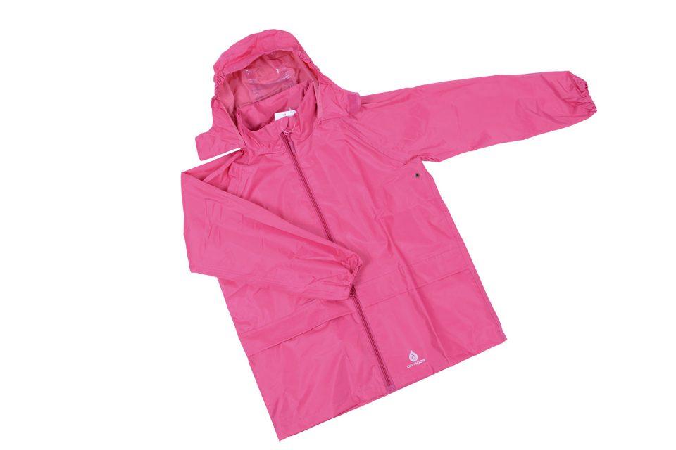dk003-pink-flat-hood-out