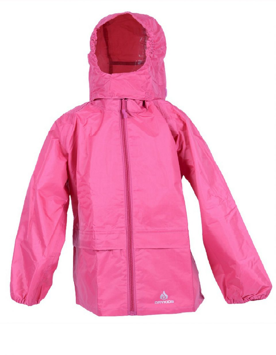 dk003-pink-fullv1