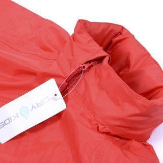 dk003-red-collar