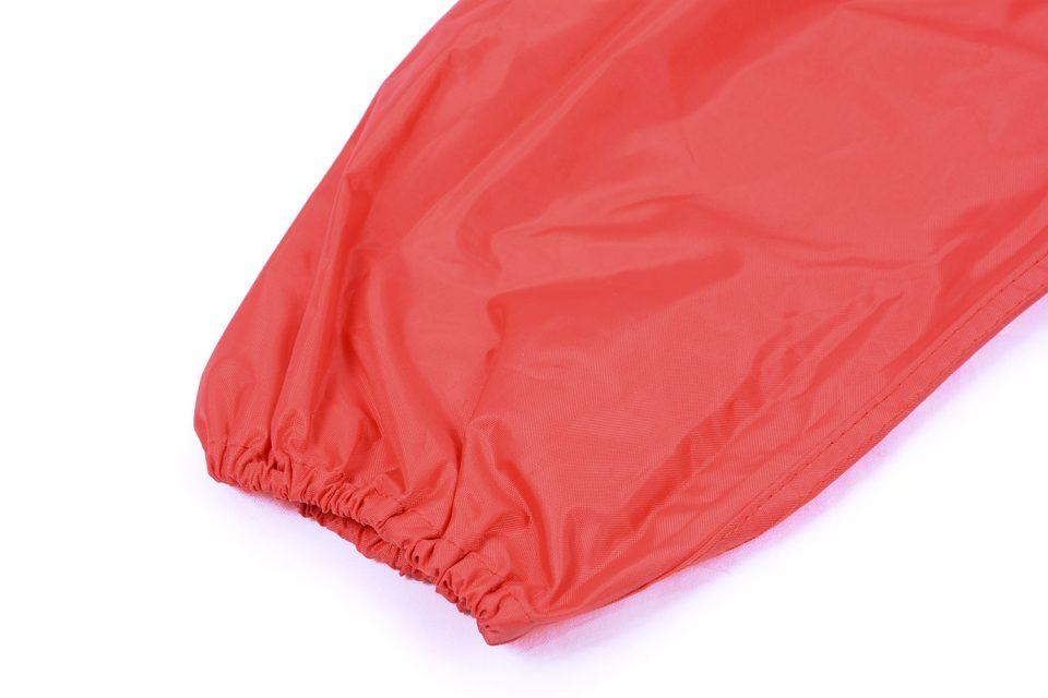dk003-red-cuff